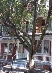 135  Hoerner  , Harrisburg, PA 17103 (MLS #10259362) :: The Heather Neidlinger Team