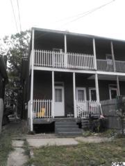 1221 N 16th Street  , Harrisburg, PA 17103 (MLS #10259868) :: The Heather Neidlinger Team