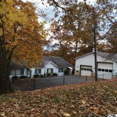4  Shughart Circle  , Carlisle, PA 17013 (MLS #10260903) :: Teampete Realty Services, Inc