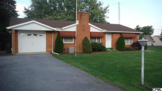 90  Garfield Dr  , Carlisle, PA 17015 (MLS #10260996) :: Teampete Realty Services, Inc