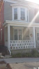 1821  Zarker  , Harrisburg, PA 18011 (MLS #10261254) :: The Heather Neidlinger Team