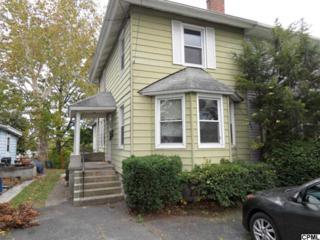 24 E Columbia Rd  , Enola, PA 17025 (MLS #10261303) :: The Heather Neidlinger Team
