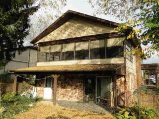 55  Bragg  , East Berlin, PA 17316 (MLS #10261304) :: The Heather Neidlinger Team