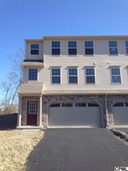 21  Crest View  , Carlisle, PA 17013 (MLS #10261422) :: The Heather Neidlinger Team