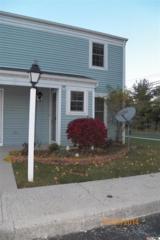 909  Old Silver Spring Rd  , Mechanicsburg, PA 17050 (MLS #10261597) :: The Joy Daniels Real Estate Group