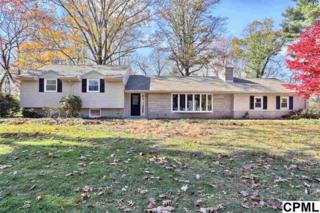 90 W Lauer Lane  , Camp Hill, PA 17011 (MLS #10261883) :: Teampete Realty Services, Inc