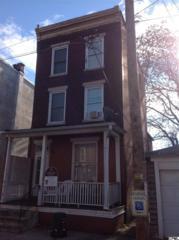 1311  Swatara Street  , Harrisburg, PA 17104 (MLS #10261938) :: The Heather Neidlinger Team