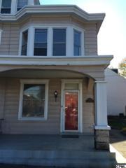 253  Reily Street  , Harrisburg, PA 17102 (MLS #10261980) :: The Heather Neidlinger Team