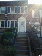 1247  Berryhill Street  , Harrisburg, PA 17104 (MLS #10261998) :: The Heather Neidlinger Team
