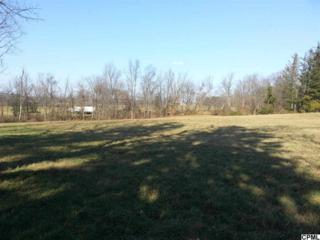 Lot 2  Manor Drive  , Harrisburg, PA 17112 (MLS #10262133) :: Teampete Realty Services, Inc