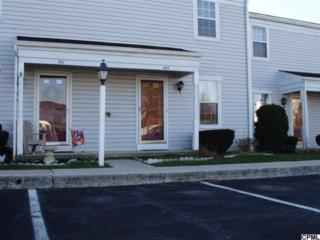 803  Old Silver Spring Road  , Mechanicsburg, PA 17055 (MLS #10262251) :: The Joy Daniels Real Estate Group