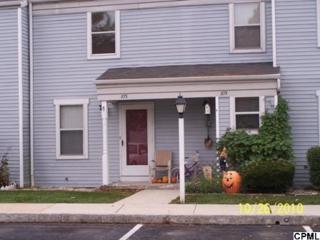 873  Old Silver Spring Road  , Mechanicsburg, PA 17055 (MLS #10262684) :: The Joy Daniels Real Estate Group
