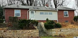 1334  Red Hill Rd.  , Dauphin, PA 17018 (MLS #10262841) :: The Heather Neidlinger Team