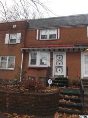 610  Fillmore Street  , Harrisburg, PA 17104 (MLS #10262921) :: The Heather Neidlinger Team