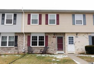 1404  Pheasant Drive South  , Carlisle, PA 17013 (MLS #10263609) :: The Heather Neidlinger Team