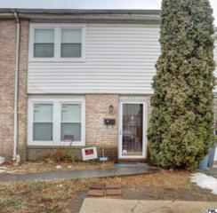 2511  Barkley Lane  , Harrisburg, PA 17104 (MLS #10264047) :: The Heather Neidlinger Team