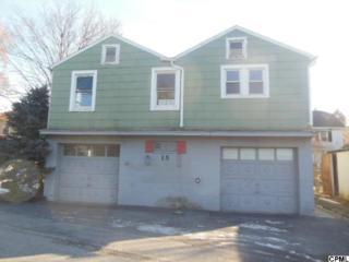 15  Church Road  , Mechanicsburg, PA 17050 (MLS #10264275) :: The Heather Neidlinger Team