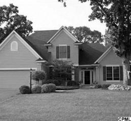 Lt 2  Wilshire Estates  , Harrisburg, PA 17112 (MLS #10264408) :: The Heather Neidlinger Team