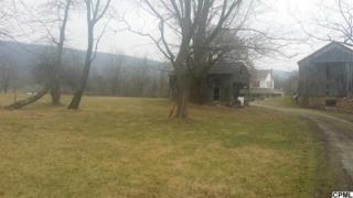 36  King Drive  , Carlisle, PA 17112 (MLS #10265362) :: The Heather Neidlinger Team