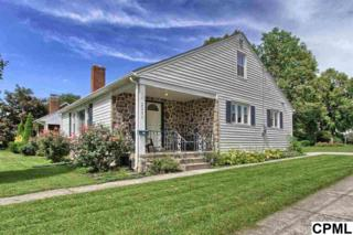 2200  Yale Ave  , Camp Hill, PA 17011 (MLS #10265383) :: The Heather Neidlinger Team