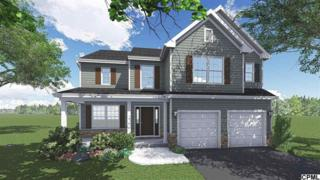 2233  Chatham Way Lot 25  , Harrisburg, PA 17110 (MLS #10265547) :: Teampete Realty Services, Inc
