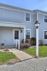 849  Old Silver Spring Road  , Mechanicsburg, PA 17055 (MLS #10267751) :: The Joy Daniels Real Estate Group