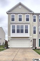 207  Brook Meadow Drive  , Mechanicsburg, PA 17050 (MLS #10267811) :: Teampete Realty Services, Inc