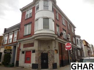 1239  Market Street  , Harrisburg, PA 17104 (MLS #10270040) :: The Heather Neidlinger Team