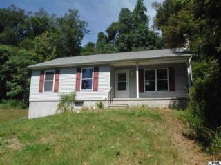 343  Timber Road  , New Cumberland, PA 17070 (MLS #10258399) :: The Heather Neidlinger Team