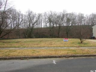 200  Creekwood Drive  , Camp Hill, PA 17011 (MLS #10262795) :: The Heather Neidlinger Team