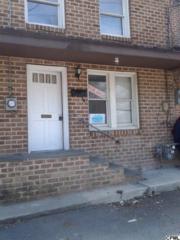 232  Mulberry  , Carlisle, PA 17013 (MLS #10267634) :: The Heather Neidlinger Team