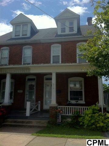 836 Bosler Ave - Photo 1