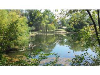 1001 S Lakeshore Drive  , Olathe, KS 66061 (#1899849) :: Char MacCallum Real Estate Team