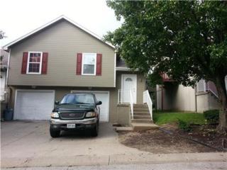 5624  Anita N/A  , Kansas City, MO 64151 (#1901774) :: Char MacCallum Real Estate Team