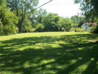 10419  Crystal Avenue  , Kansas City, MO 64134 (#1901784) :: Char MacCallum Real Estate Team