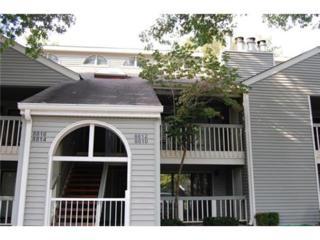 8812 W 106th Terrace  , Overland Park, KS 66212 (#1905872) :: Char MacCallum Real Estate Team