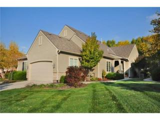 21352 W 115th Terrace  , Olathe, KS 66061 (#1910017) :: Char MacCallum Real Estate Team