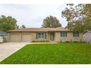 5145  Quivira Road  , Shawnee, KS 66216 (#1910329) :: Char MacCallum Real Estate Team
