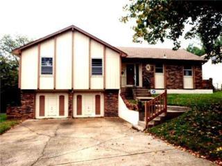 2404 E 109 Terrace  , Kansas City, MO 64131 (#1910369) :: Char MacCallum Real Estate Team