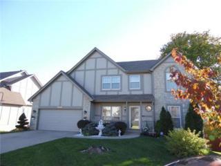 8305 NW 81st Terrace  , Kansas City, MO 64152 (#1910410) :: Char MacCallum Real Estate Team
