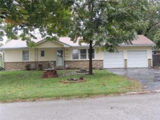 4206 E 115TH Street  , Kansas City, MO 64137 (#1913612) :: Char MacCallum Real Estate Team