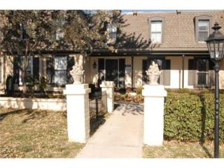6634 W 109th Street  D, Overland Park, KS 66211 (#1913614) :: Char MacCallum Real Estate Team