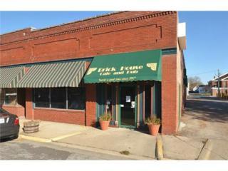 111 N Bridge Street  , Smithville, MO 64089 (#1913615) :: Char MacCallum Real Estate Team