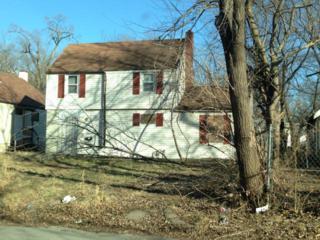 6811  Bellefontaine Avenue  , Kansas City, MO 64132 (#1919837) :: Char MacCallum Real Estate Team