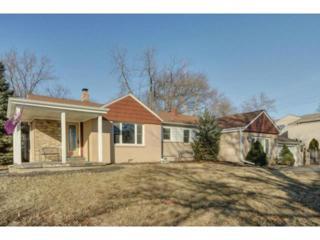 2300 W 51ST Terrace  , Westwood, KS 66205 (#1919838) :: Char MacCallum Real Estate Team