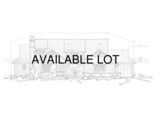 2520 W 89TH Street  , Leawood, KS 66206 (#1924748) :: Char MacCallum Real Estate Group