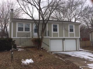 1416 N Emery Street  , Independence, MO 64050 (#1924789) :: Char MacCallum Real Estate Group