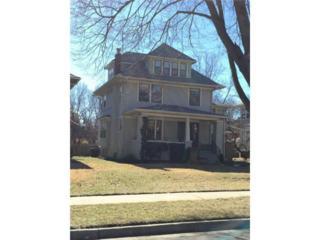 411 W 58th Terrace  , Kansas City, MO 64113 (#1925201) :: Char MacCallum Real Estate Group