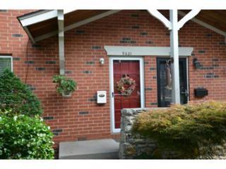 9621  Outlook Street  , Overland Park, KS 66207 (#1927522) :: Char MacCallum Real Estate Group