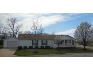 846 NE White Oaks Lane  , Oak Grove, MO 64075 (#1930186) :: Char MacCallum Real Estate Group